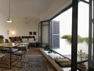 Riad in Asilah - Asilah vacation rentals