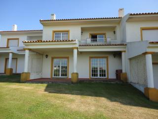 Thownhouse na Praia DEl-Rey 75-18 - Obidos vacation rentals