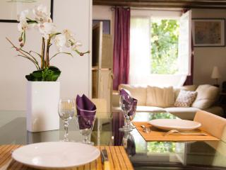 Charmant duplex dans le Marais - Paris vacation rentals