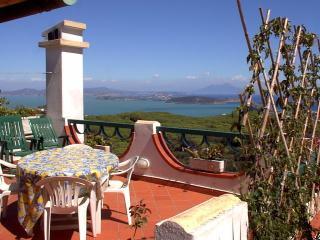 LA FAVOLA - Barano d'Ischia vacation rentals