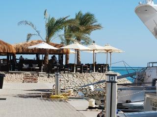 Elgouna, South Marina, MS04-1-6 - El Gouna vacation rentals