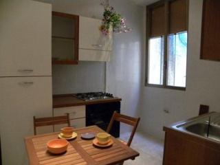 marinahouse - Cagliari vacation rentals