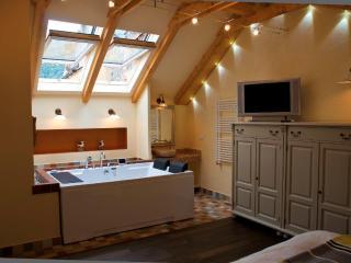 Villa Arina - Brasov vacation rentals