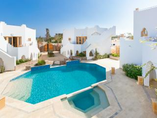 Red C Villas - Apartments - Dahab vacation rentals