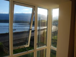 King's Crescent - Arthurstown vacation rentals