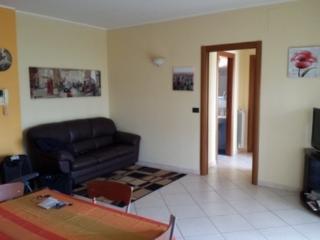 Trilocale a Montesilvano 2/4 posti - Montesilvano vacation rentals