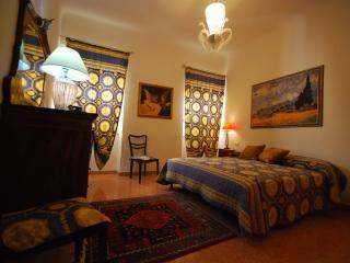 B&B Casa Carducci - Offida vacation rentals
