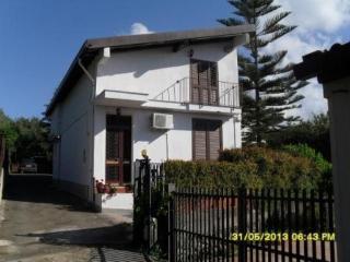 casavacanzeinsicilia - Piedimonte Etneo vacation rentals