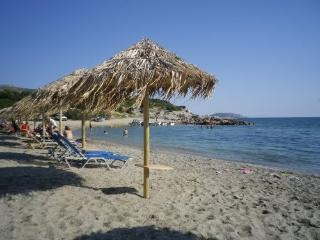 Lagonissi Summer House - Lagonisi vacation rentals