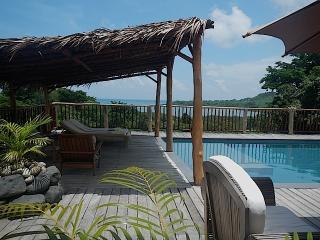 villa Jongoa - Nosy Be vacation rentals