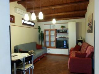 (Casa Leonardo) centro storico - Palermo vacation rentals