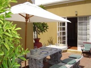 Dreamcatcher - Tulbagh vacation rentals