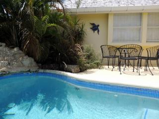 #5 Dayrells Court - Hastings vacation rentals