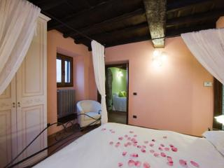 La Scaletta Holiday House - Bracciano vacation rentals