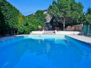 Thouvenin - Migron vacation rentals