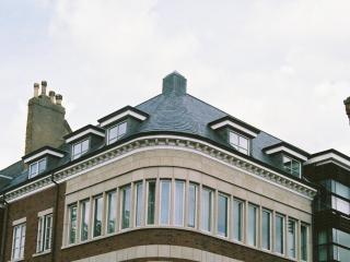 7 Aspire Holiday Apartment - York vacation rentals