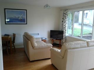Hengar Manor Holiday Bungalow - Camelford vacation rentals