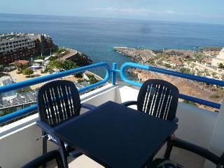Paradise 1 - Playa Paraiso vacation rentals