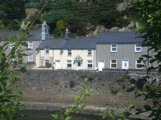 Pwllheli Marina Cottage - Pwllheli vacation rentals