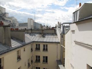 Le Coquelicot de Paris - Paris vacation rentals