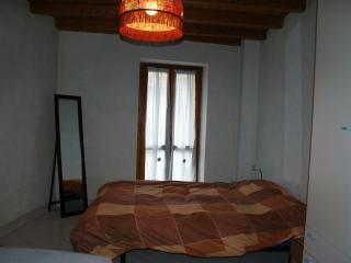 Casetta in sassi in una corte - Brenta vacation rentals