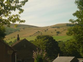 Hayfield 'Fairy Bank' Holiday Cottage, - Hayfield vacation rentals