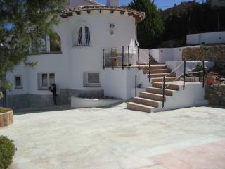 Casa Serrano - Lliber vacation rentals