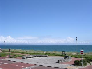 Tyn Llwyn - Pwllheli vacation rentals