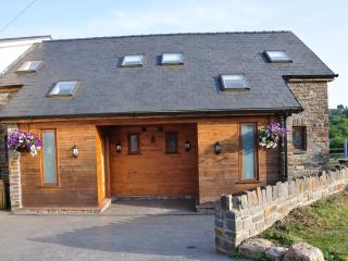 IVY COTTAGE  DUNVANT GOWER - Dunvant vacation rentals