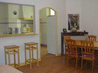 Chez Dany et Jean-Louis - Saint Andre Les Alpes vacation rentals