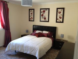 Town Centre Apartment (fully modernised) - Gibraltar vacation rentals