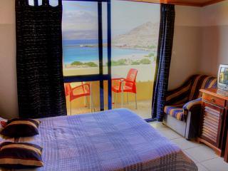 Hotel Alto Fortim - Mindelo vacation rentals