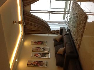 Affordableholiday@IslandResort - Batu Ferringhi vacation rentals