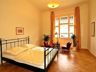 104m² charmant Budapest centre - Budapest vacation rentals