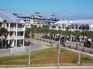 You can't beat the Little Harbor area on Tampa Bay - Tampa vacation rentals