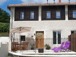 Moulin de la Barde Gites - Le Grand Cornet - Dordogne Region vacation rentals