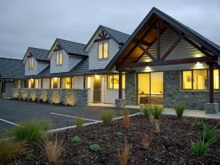 Hanmer Apartments - Hanmer Springs vacation rentals