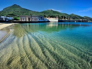 il Gelsomino Case Vacanze - Favignana vacation rentals