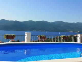 Villa Viganj - Viganj vacation rentals