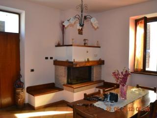Alloggio Turistico Valnerina - Spoleto vacation rentals