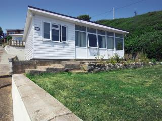 Forever Young - Ventnor vacation rentals