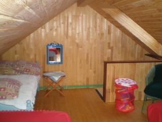 Ártindar - Stykkisholmur vacation rentals