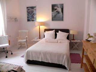 BRAND NEW,SWAN 2 - Warsaw vacation rentals