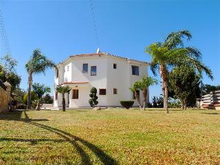 St Minas Villa - Neo Chorion vacation rentals