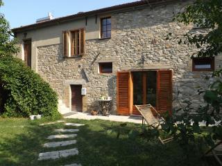 Sirilassi - Montone vacation rentals