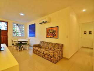 Silent & remoddeled 4BR apt  in  Ipanema! Q007 - Rio de Janeiro vacation rentals