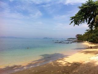 Ai theng - Ao Nang vacation rentals