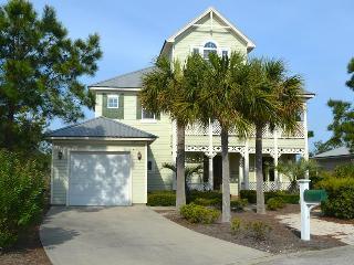 Sea La Vie - 3,000 Sqft, 4 Bed - 3½ Bath - Panama City Beach vacation rentals