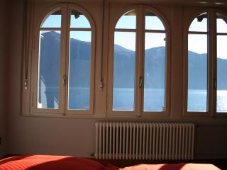 CASA MAESTRALE - wonderful lakeview - Cannobio vacation rentals