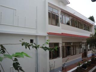Serviced Villa-BETH HARAN - Wayanad District vacation rentals